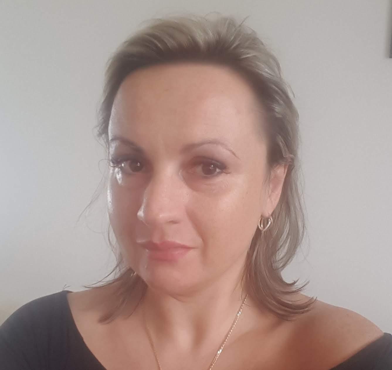 Monika Grzyb