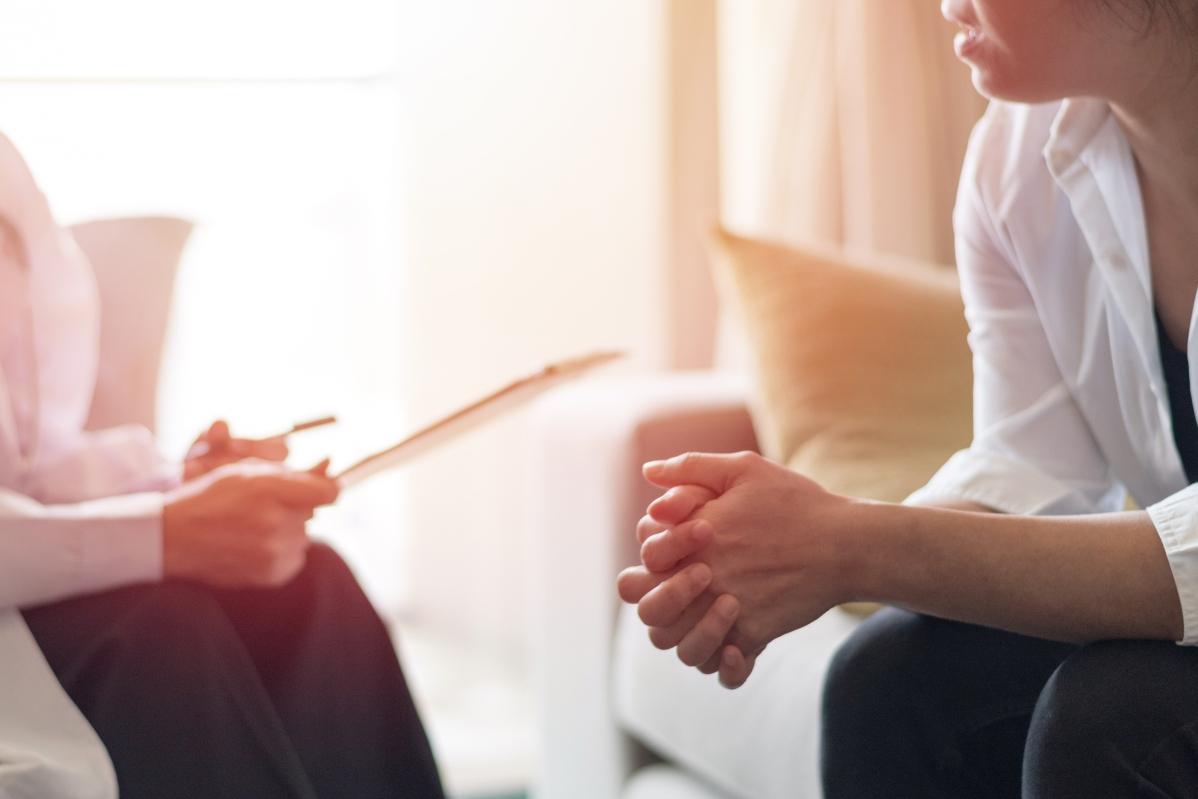 psychoterapia uzależnień warszawa, psychoterapia uzależnień, psychoterapia dda warszawa